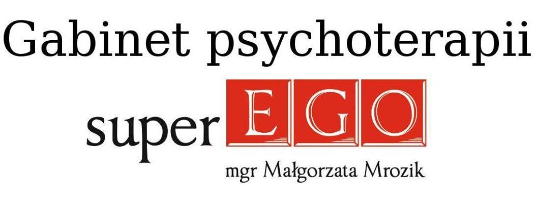 Gabinet psychoterapii superEGO